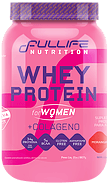 whey-for-women