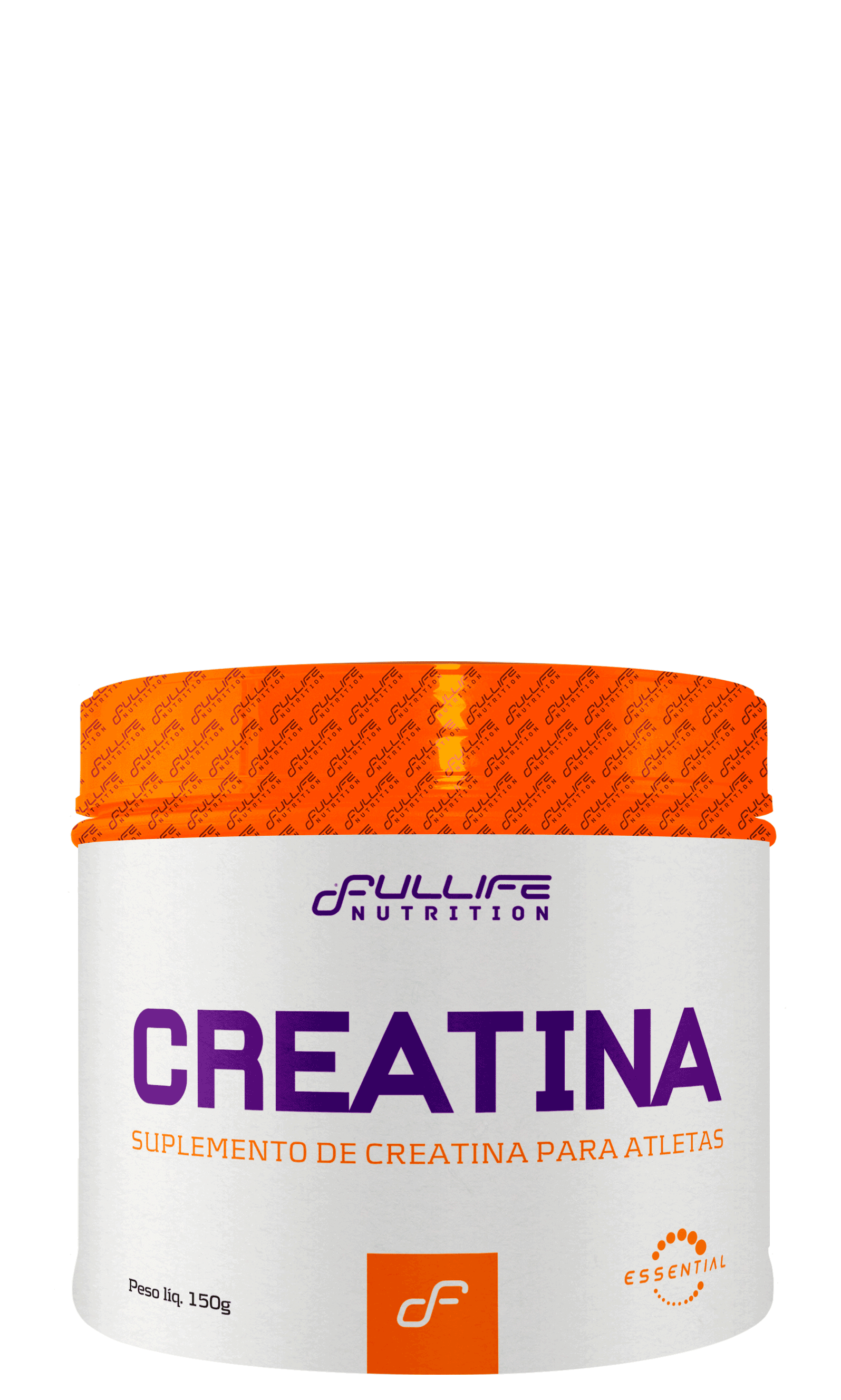 creatina-300g-e-150g-fullife-nutrition