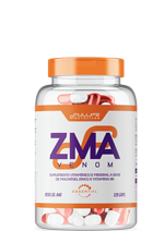 ZMA - Fullife Nutrition
