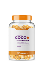 coco - Fullife Nutrition