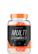 multiitaminico-daily-life-fullife-nutrition-212x150