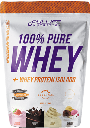 principal-whey-protein