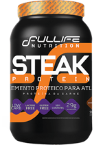 steak Fullife Nutrition