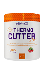 thermo cutter fullifeNutrition