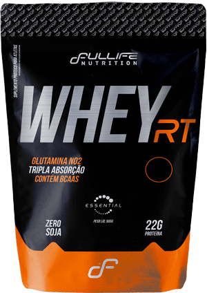 WHEY-RT-FULLIFE-300X424