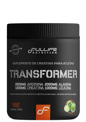 principal-transformer-fullife-nutrition-300x424