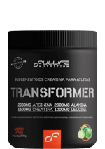 transformer-fullife-nutrition-150x212